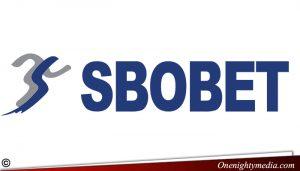 Agen Online Sportsbook Sbobet