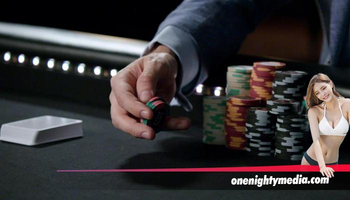 Keuntungan Dari Banyaknya Pilihan Game Poker