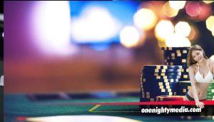 Perhitungan Kombinasi Kartu Kemenangan Poker