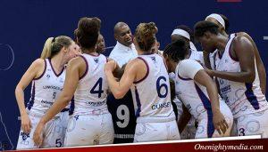 Petunjuk Bertaruh Di Agen Sbobet Untuk Permmainan Basket Basket