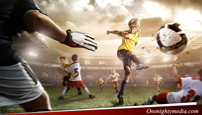 Tanda-tanda Kekalahan Saat Bermain Judi Bola Sbobet