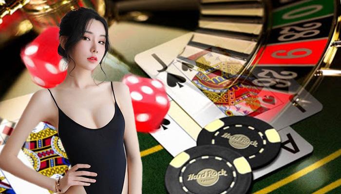 Tips dan Trik Mudah Bermain Poker