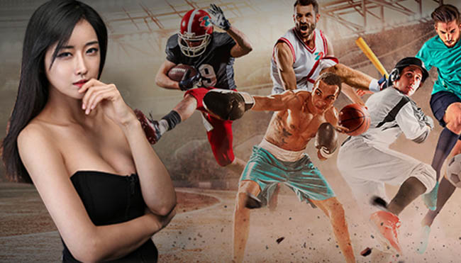Cara Memilih Pasaran Judi Sporstbook Online yang Tepat
