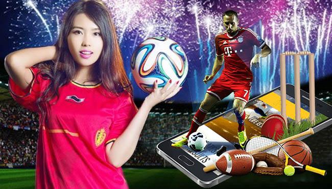 Pencarian Situs Terbaik dari Pemainan Judi Sportsbook Online