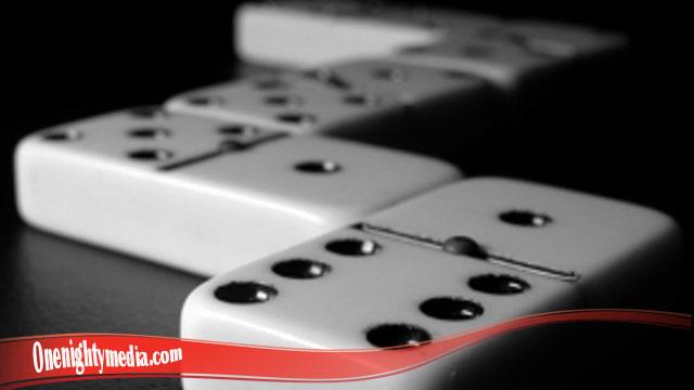 Kelas Nilai Tertinggi Hingga Terendah Domino